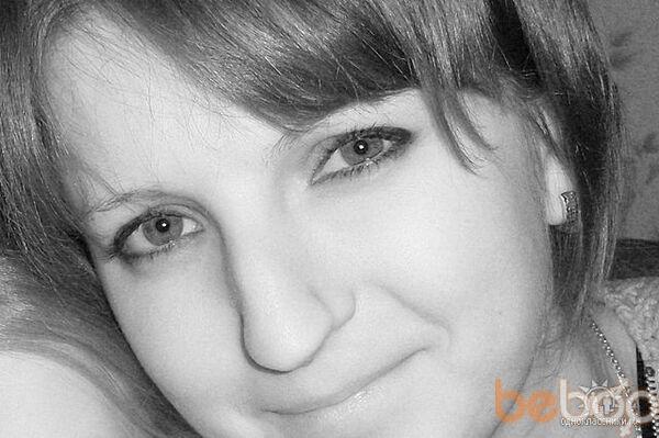 Фото девушки Ви Кузьменко, Биробиджан, Россия, 33