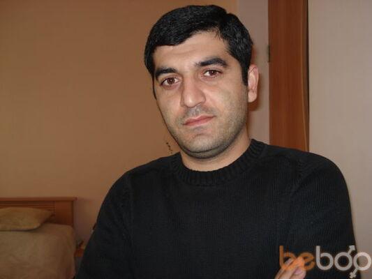 Фото мужчины edgar230980, Ереван, Армения, 36