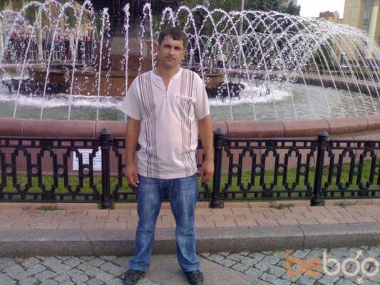 Фото мужчины aleks, Донецк, Украина, 38