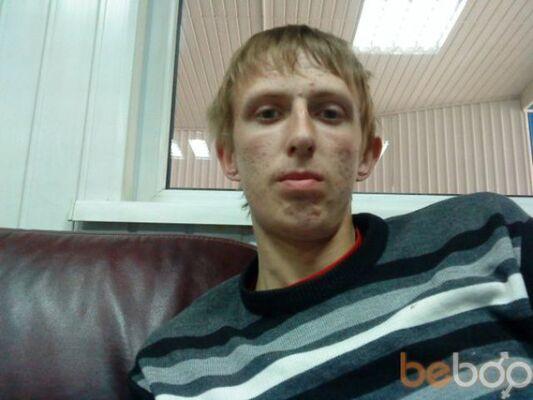 Фото мужчины pahan88, Серпухов, Россия, 28