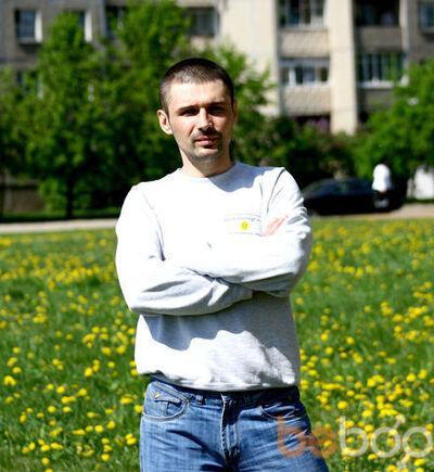 Фото мужчины seff, Минск, Беларусь, 37