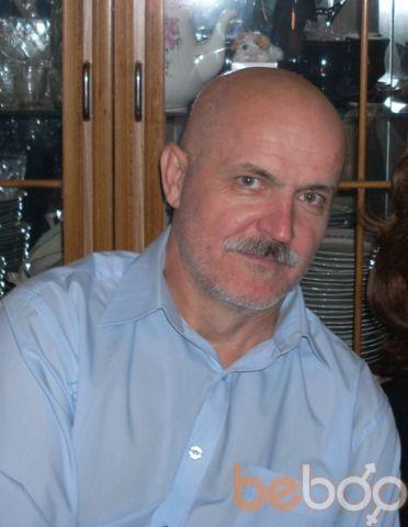 Фото мужчины 1189buran, Волгоград, Россия, 51