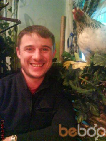 Фото мужчины толик, Москва, Россия, 37