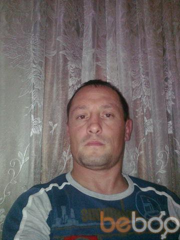 Фото мужчины Сладкий, Ревда, Россия, 52