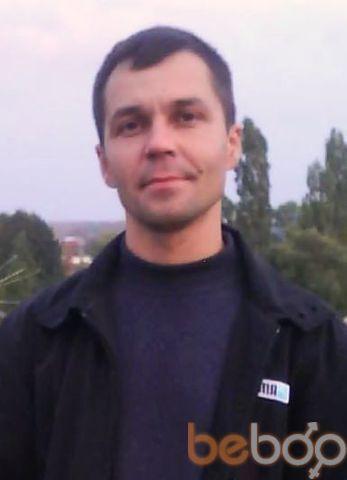 Фото мужчины djakonda1s, Тамбов, Россия, 40