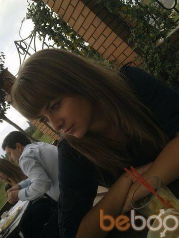 Фото девушки Irsen, Одесса, Украина, 28
