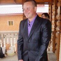 Фото мужчины Игорь, Отрадное, Россия, 31