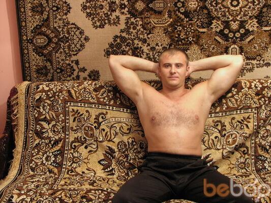 Фото мужчины andriu078, Львов, Украина, 33