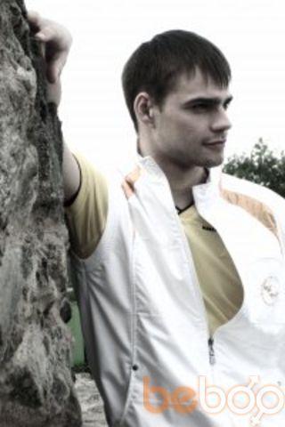 Фото мужчины make photo, Минск, Беларусь, 26