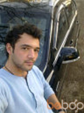 ���� ������� mr_shaxa, �������, ����������, 34