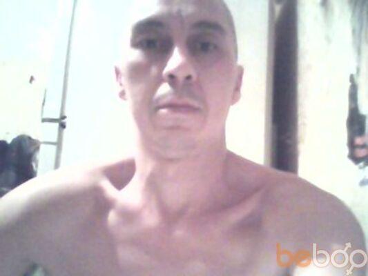 Фото мужчины ALexe73, Новосибирск, Россия, 42