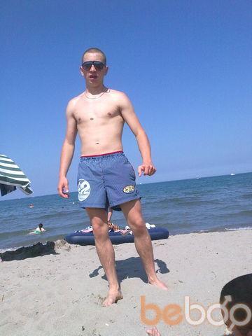 Фото мужчины valciok, Падуя, Италия, 27
