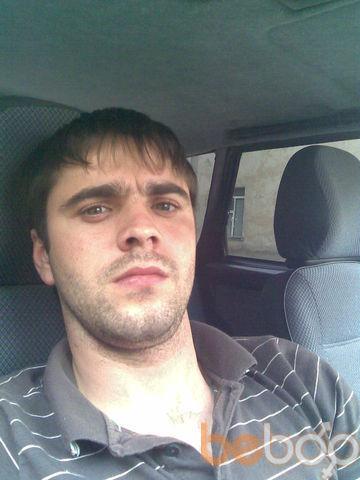 Фото мужчины shama, Махачкала, Россия, 32