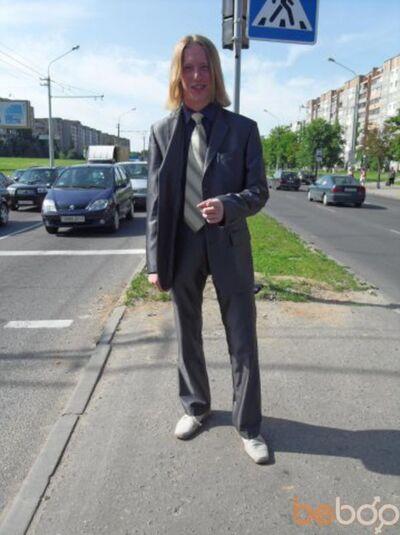 Фото мужчины lisnick, Минск, Беларусь, 25