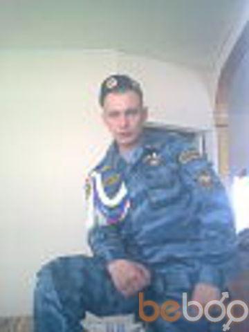 Фото мужчины DENISY, Рублёво, Россия, 34