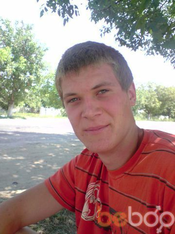 Фото мужчины Misha, Новые Анены, Молдова, 26