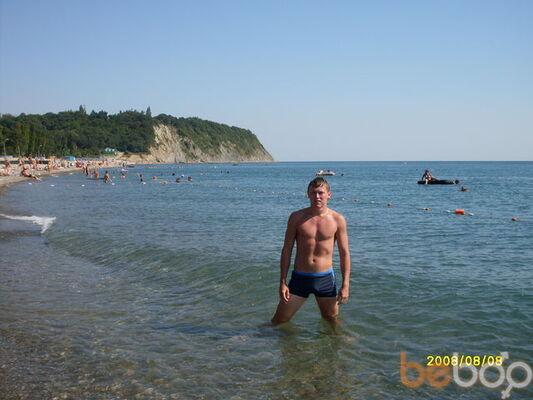 Фото мужчины bobirv, Астрахань, Россия, 28