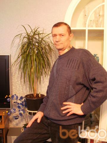 Фото мужчины David, Offenbach, Германия, 54