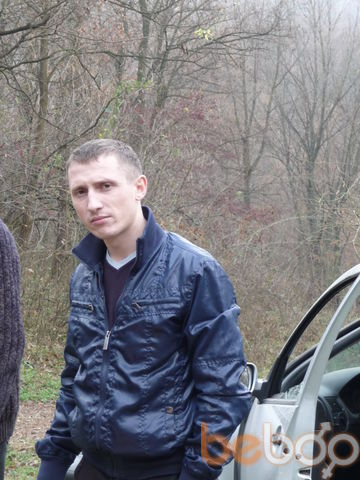 Фото мужчины camilion22, Кишинев, Молдова, 28