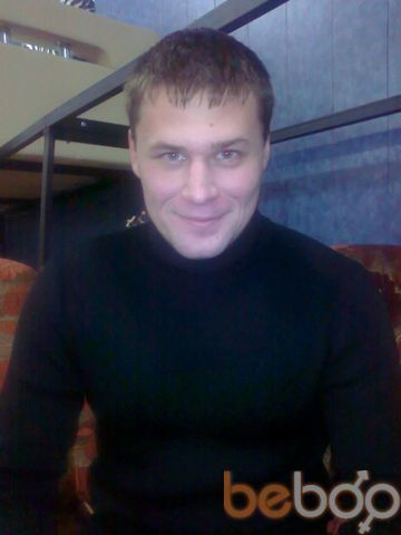 Фото мужчины tarzan, Ставрополь, Россия, 30