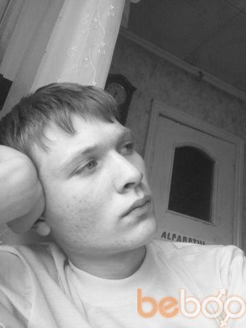 Фото мужчины dima, Бельцы, Молдова, 36