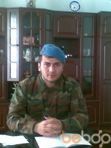 Фото мужчины Royal011, Баку, Азербайджан, 30