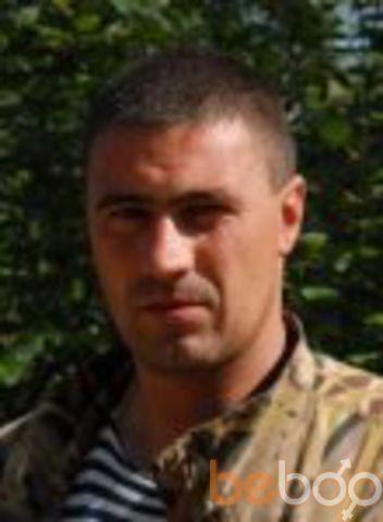 Фото мужчины Vlad, Минск, Беларусь, 37