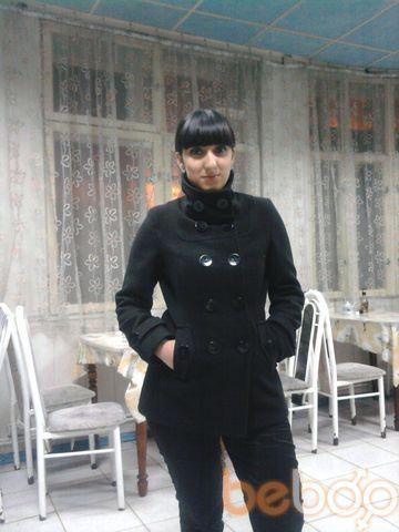 Фото мужчины Garik, Самара, Россия, 31