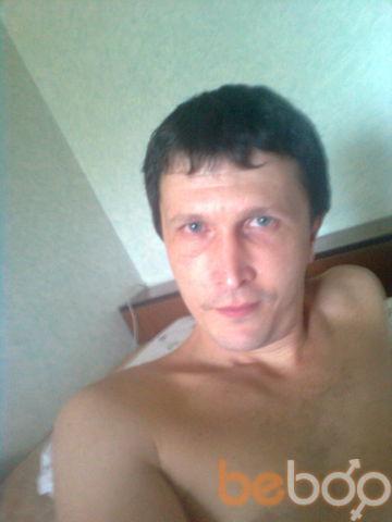 Фото мужчины lexx79, Харьков, Украина, 36