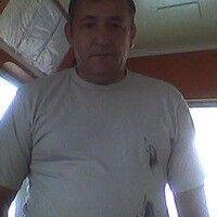 Фото мужчины Юра, Самара, Россия, 42