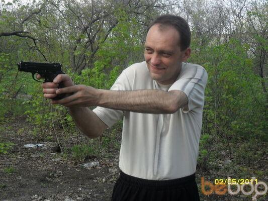 Фото мужчины alex, Павлоград, Украина, 42