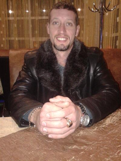 Фото мужчины Руслан, Анапа, Россия, 34