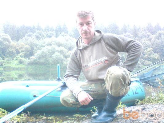 Фото мужчины 2222, Орша, Беларусь, 46