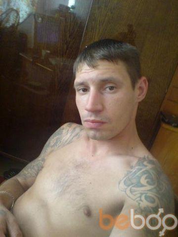 Фото мужчины massive82, Санкт-Петербург, Россия, 34