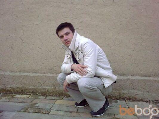 Фото мужчины headliner, Ташкент, Узбекистан, 29