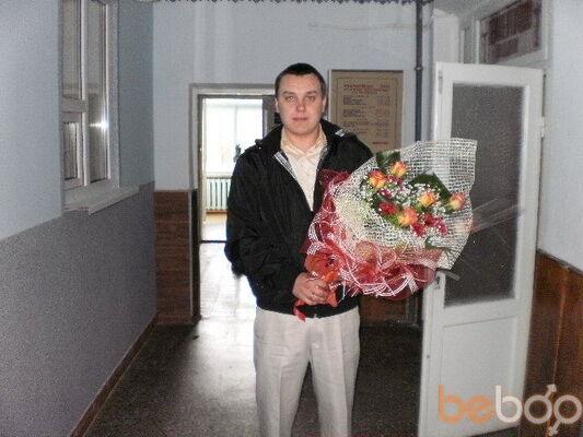 Фото мужчины oleg, Бучач, Украина, 28