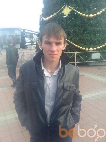 Фото мужчины livil, Армавир, Россия, 30