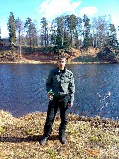 Фото мужчины Danil, Ставрополь, Россия, 25