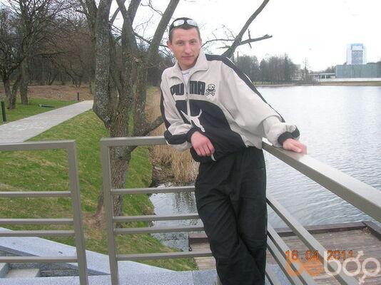 Фото мужчины Дедуля, Слоним, Беларусь, 30