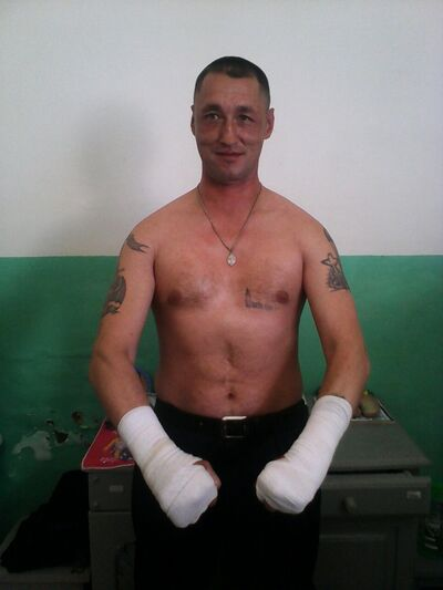 Фото мужчины Вячеслав, Санкт-Петербург, Россия, 36