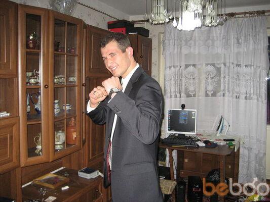 Фото мужчины E__S, Кишинев, Молдова, 31