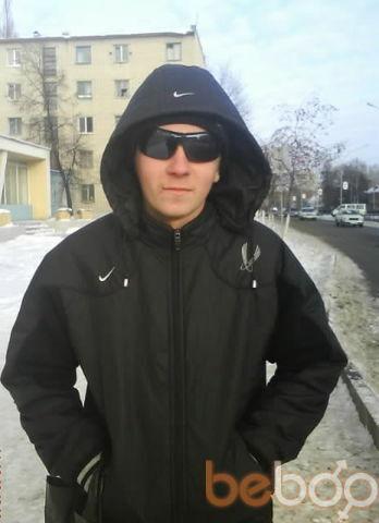 Фото мужчины dinamit, Челябинск, Россия, 32