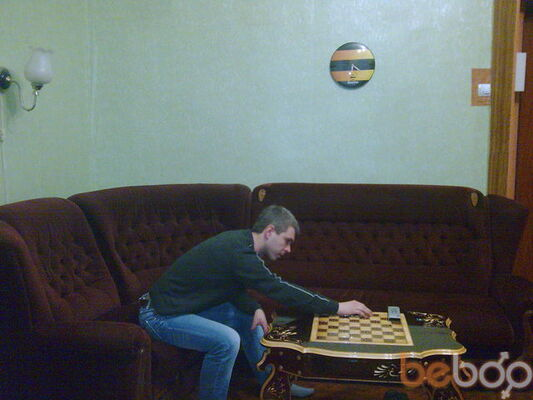 Фото мужчины guga, Одесса, Украина, 35
