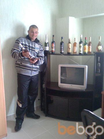 Фото мужчины stefan1991, Кишинев, Молдова, 25