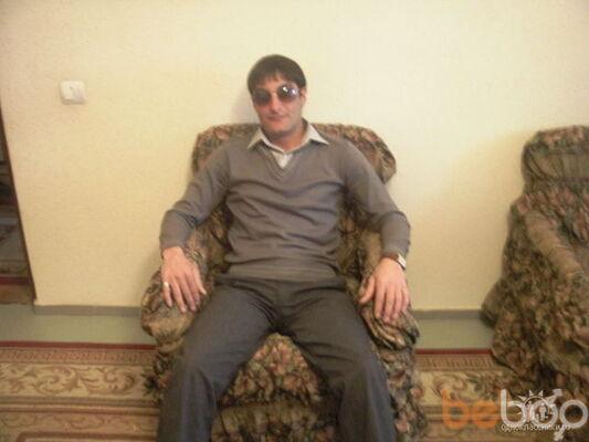 Фото мужчины armani21, Ереван, Армения, 31