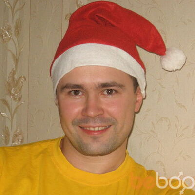 Фото мужчины topgun, Витебск, Беларусь, 36