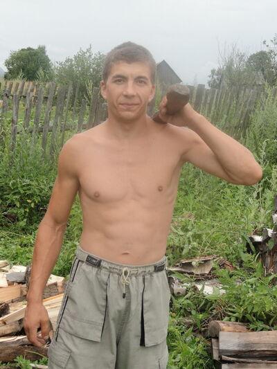 Фото мужчины Борис, Иваново, Россия, 28