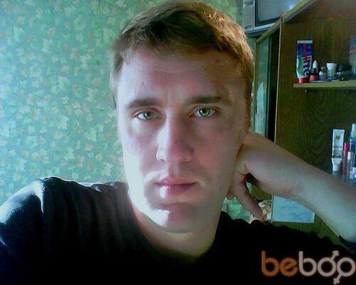 Фото мужчины андрей, Петропавловск, Казахстан, 33