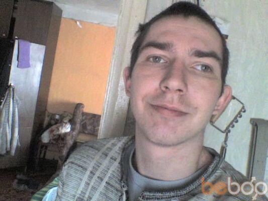 ���� ������� Pavel, �����������, ������, 33