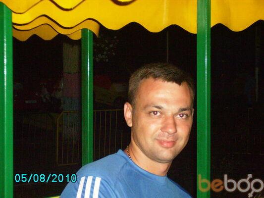 Фото мужчины Ilia, Могилёв, Беларусь, 34